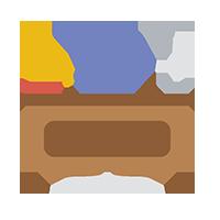 Ploxer soluzioni arredo e ufficio a 360 bari e provincia for Arredo ufficio bari
